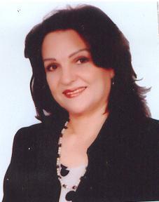 Sanaa Abd El-Azim El-Adly