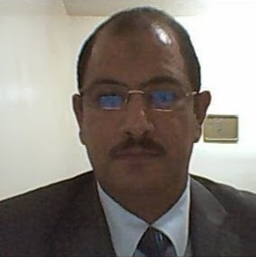 Khaled Eid Ahmed Naghia