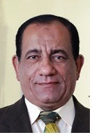 Mohamed Abdel Badie Elsayed Mohamed