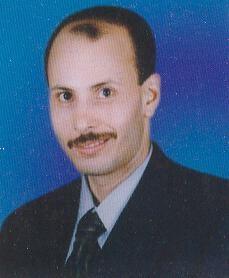 Samy Ali Mohammed Ismail