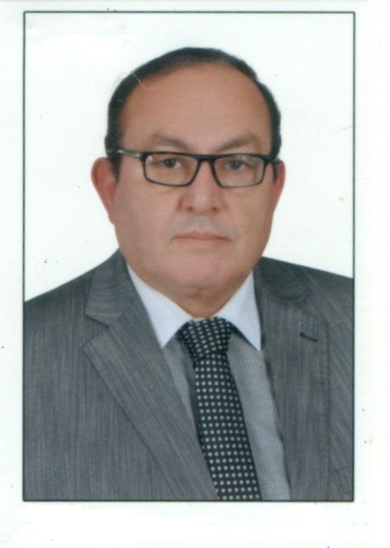 Abdul Kader Abdul Kader El-Sayed El-Bahrawy