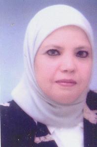 Neama Abdl- Karim Ahmad Abd Al-Haris