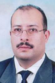 Mohamed Morsy motwaly  Ibrahim