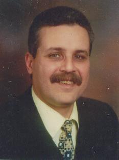 Ashraf Farag Ahmed
