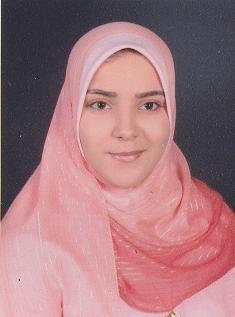 Marwa Muhammad Abdel Eldaiem Mohammed