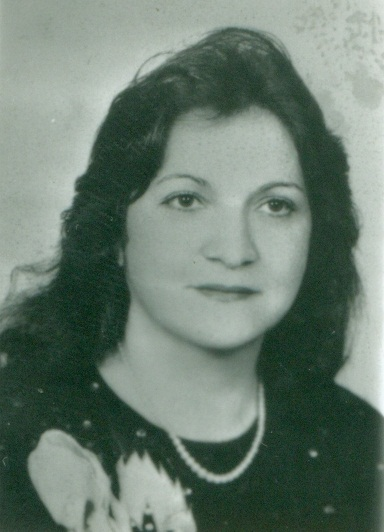 Srawat M.M. Shalaby