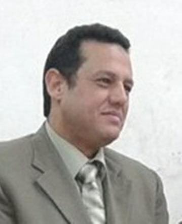 Ayman Mustafa Abdul-Khaliq el qoronfly