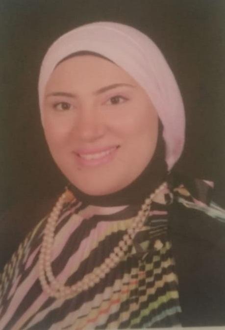Karima Samir Abd Elhameed Salim