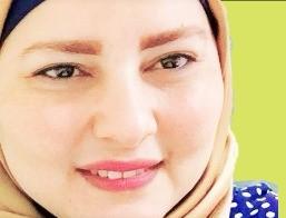 Maha Abd Allah El Sayed Abo El Magd