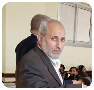 Reda Sayed Hashem Abd Elaziz