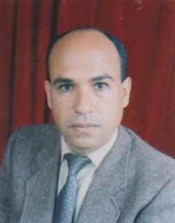Samir Mohammad Ibrahim El Deeb