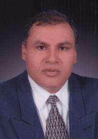 Ali Goudah Mohammad Abd Elwahab