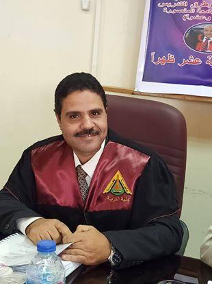 Maher Shaban Abd Elbary Abd El Monem