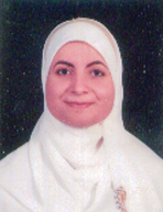 Nesreen Ahmed Ahmed Ali El-Sweedy