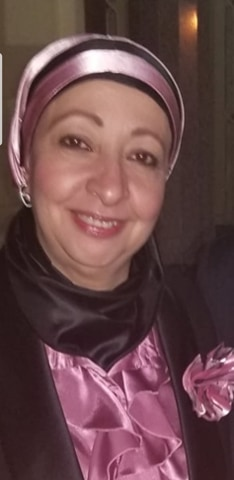 RANDA M. SAFYEDDIN ABDELSHAFY KHARBOUSH