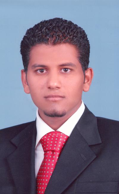 Ibrahim Eltonsey Hussein