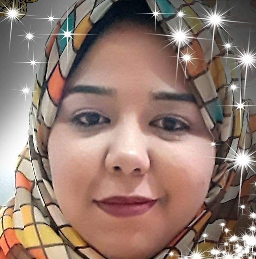 Dr- Rania Abd el-fattah Elsaidawy