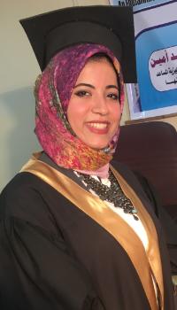 Shaimaa Hamdy Abd Elazeem AbdelFattah