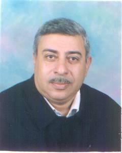 AbdelAziz Mahmoud AbdelBaset