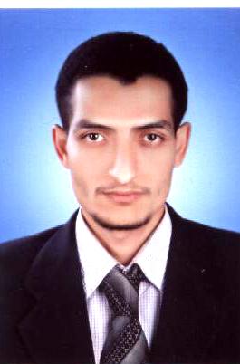 Mohamed Ahmed Ebrahim Mohamed