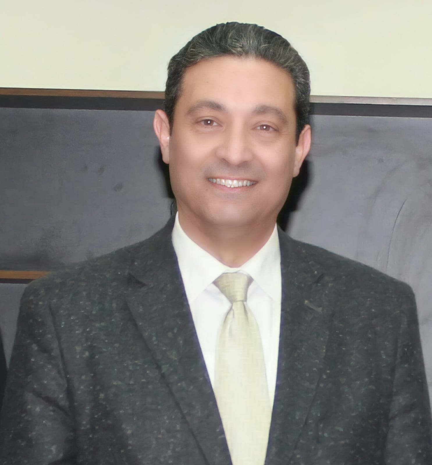 Ayman Mohamed Rashad Elshehaby