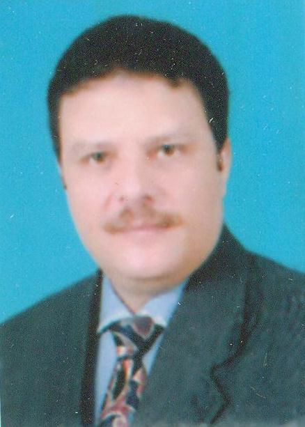 Esam Mohamed Abd Elhalem Hosny