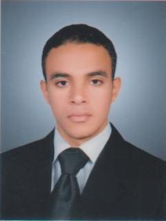 Ahmed Mohamed Abd El-Monem