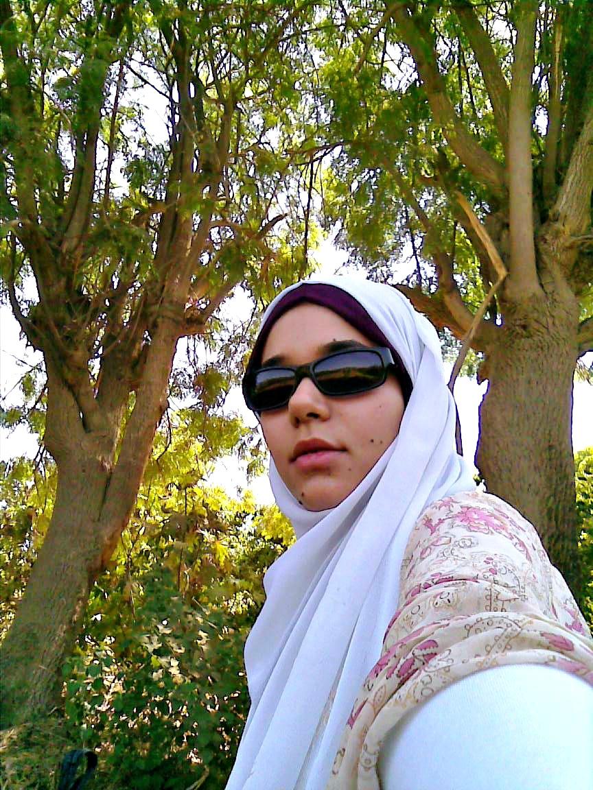 Omnia Mohamed Mohamed Helmy Arief