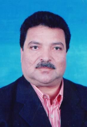SAMIR HAMDY ABDEL AZIZ