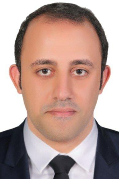 Ahmed Esmael