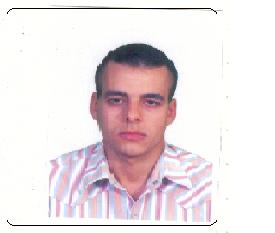 Ahmed Ghamry Ali Abdelhamid
