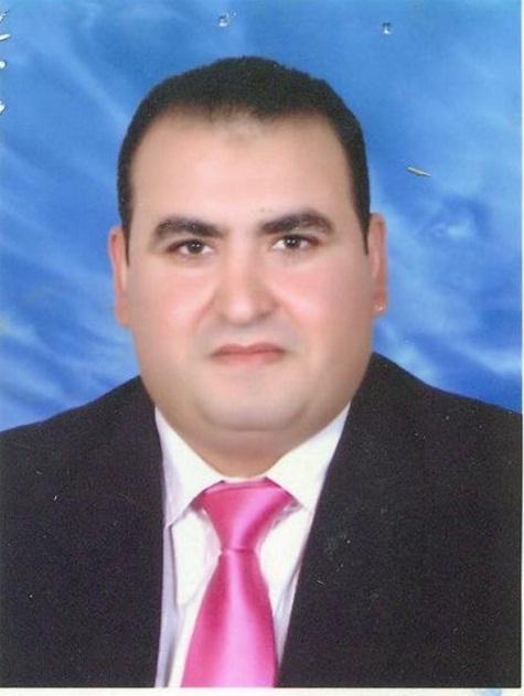 Attia Ahmed Attia