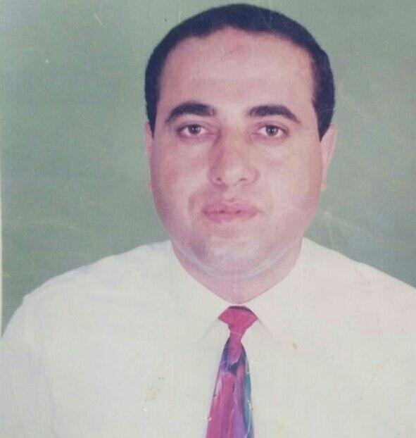 Mohamed Osmann