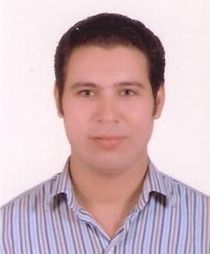 Mohamed Nasr-Eldin