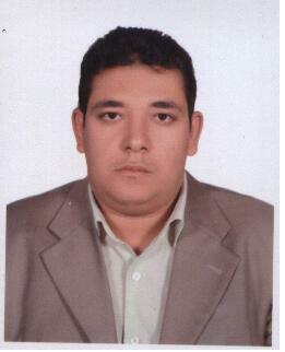 Ayman Awad Ali Abdel Razik
