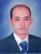 SALAH AHMED IBRAHEM EID