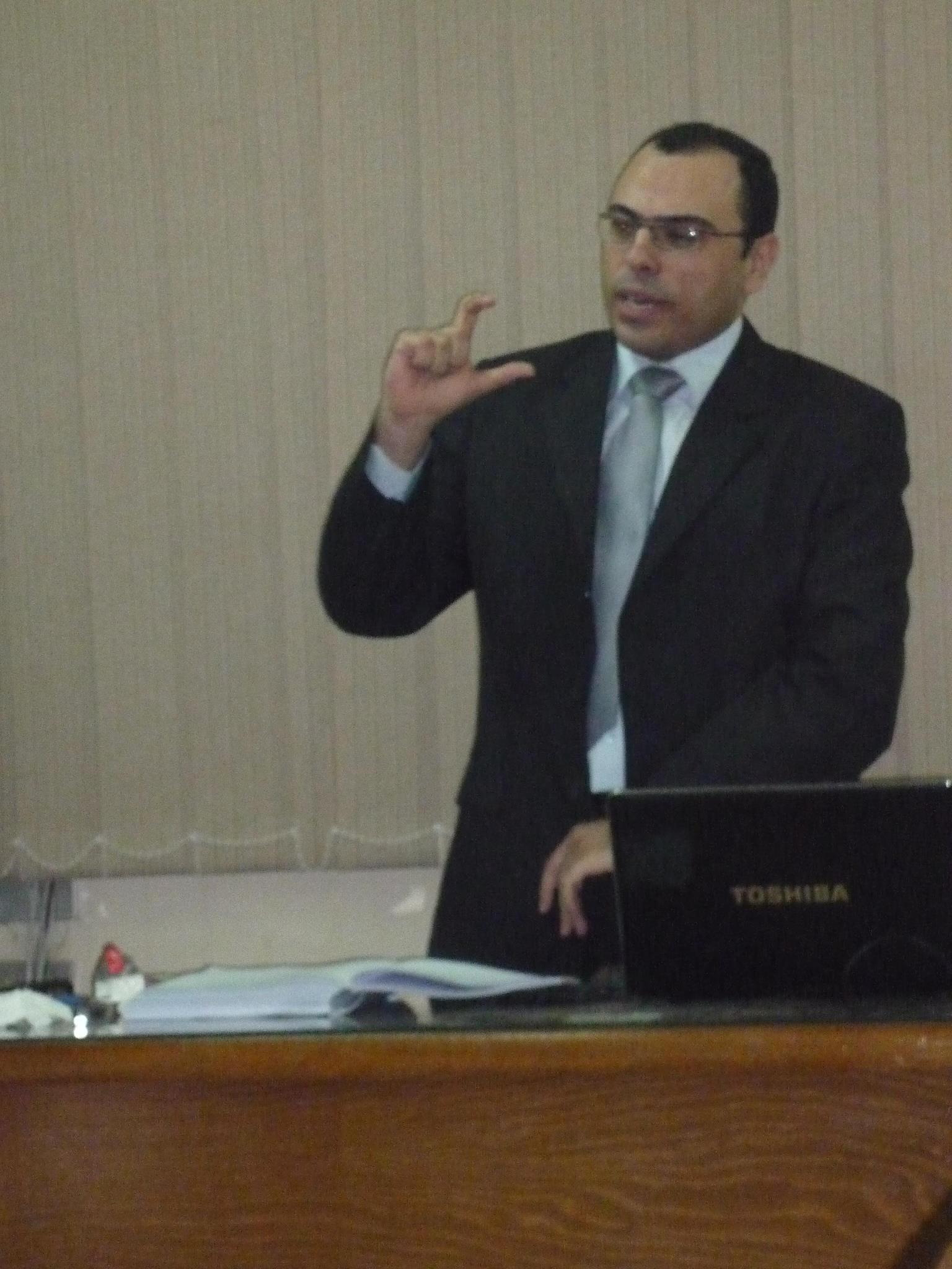 Emad Mohammed Mohammed youssef masoud