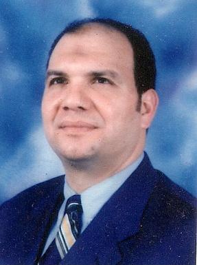 Wagdi Ali