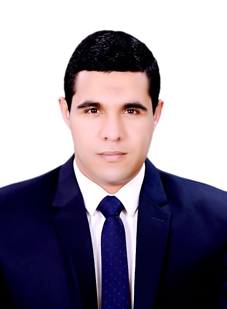 Mohamed Ahmed Mossad Elnaggar
