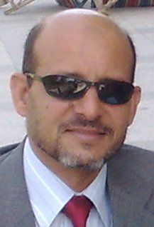 Abdelwahab Abdelmaksoud Ibrahim