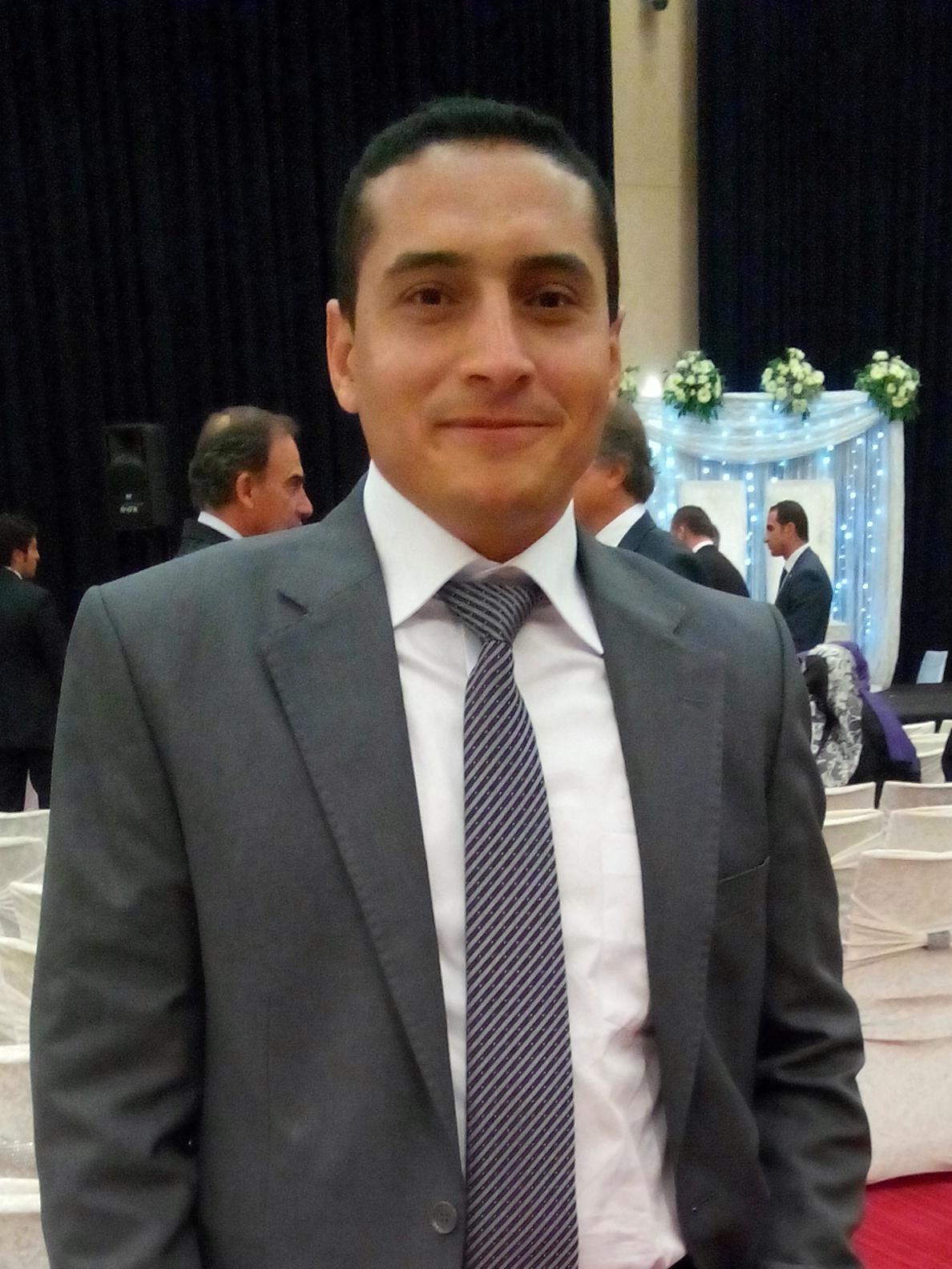 Amr Abdelnasser Ali Khalil