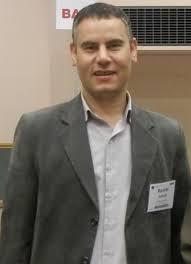 Basem Ahmed Zoheir