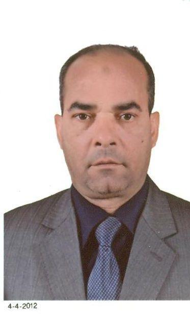 Abd El-Azeem Mahmoud Mohamed Mehanna