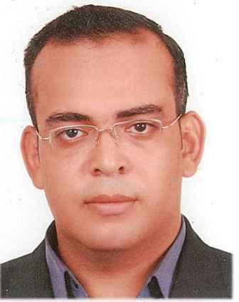 Mohamed Moustafa Mohamed Afife