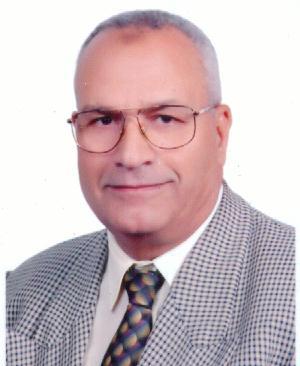 Abd El Azeem Ahmed Rashwan