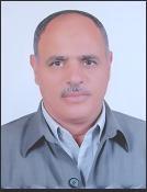 Maher Abdel Lateef El Amawy