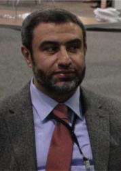 Aref Adel Ahmed Elaraby Lashin