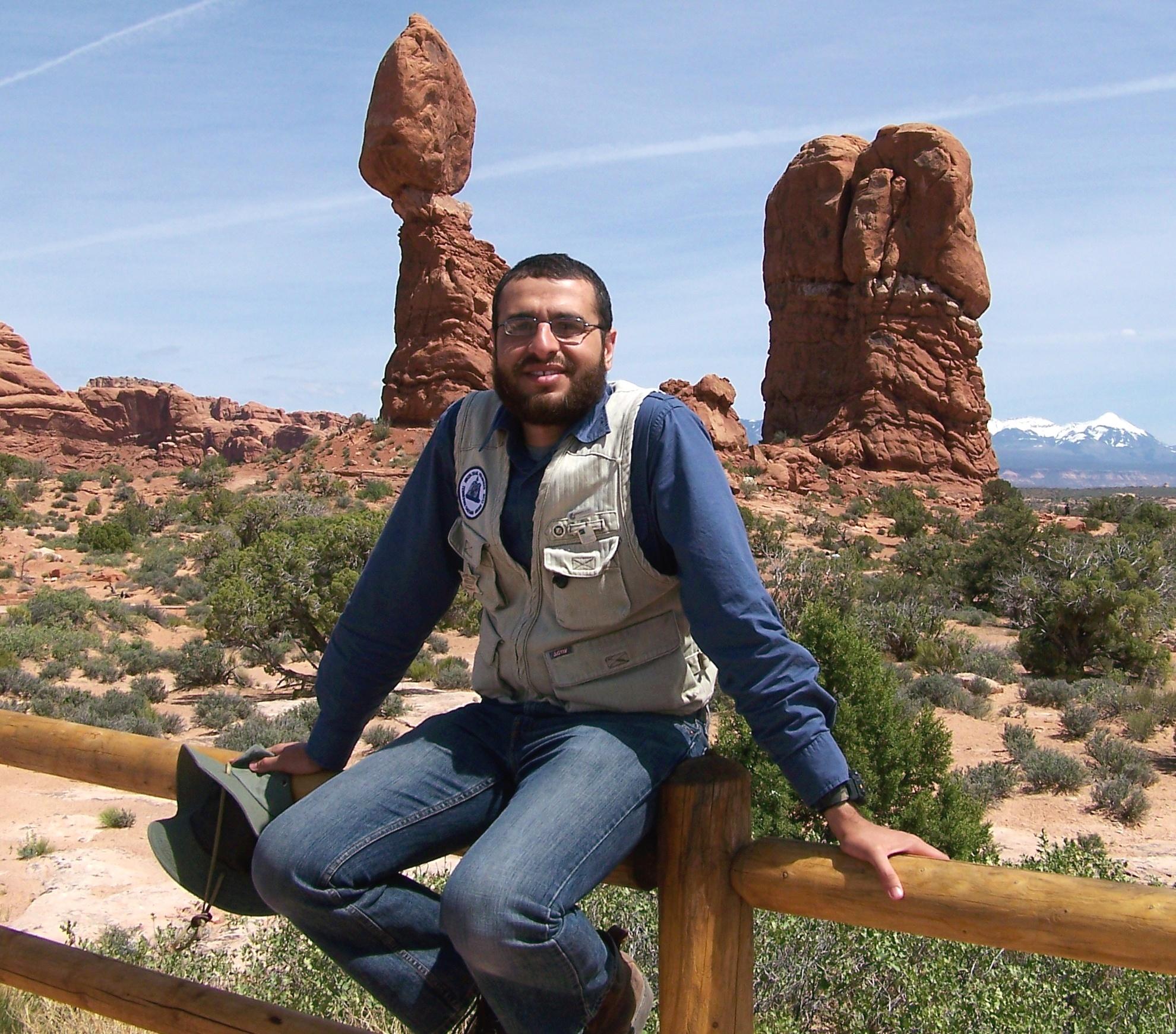 Mohamed K Zobaa