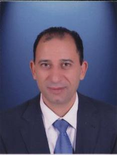 Gamal Mohamed Sayed Elkot