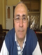 Magdy Moustafa Hossein Sherif